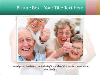 0000073178 PowerPoint Template - Slide 15