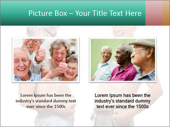 0000073178 PowerPoint Template - Slide 18