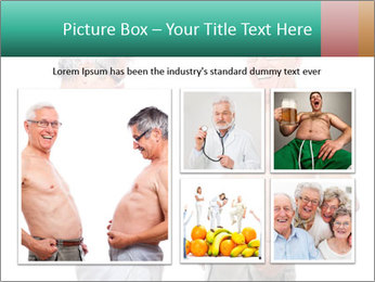 0000073178 PowerPoint Template - Slide 19