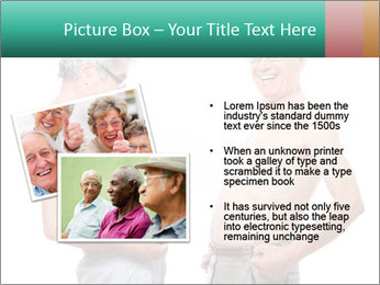 0000073178 PowerPoint Template - Slide 20