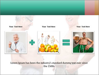 0000073178 PowerPoint Template - Slide 22