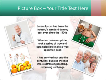 0000073178 PowerPoint Template - Slide 24