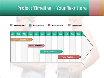 0000073178 PowerPoint Template - Slide 25