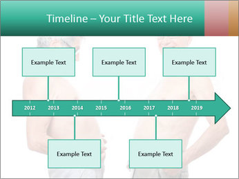 0000073178 PowerPoint Template - Slide 28
