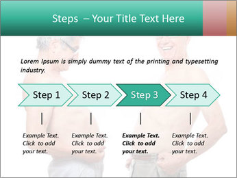 0000073178 PowerPoint Template - Slide 4