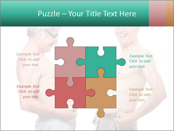 0000073178 PowerPoint Template - Slide 43