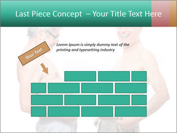 0000073178 PowerPoint Template - Slide 46