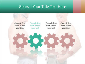 0000073178 PowerPoint Template - Slide 48