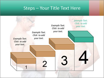 0000073178 PowerPoint Template - Slide 64
