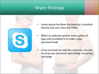 0000073178 PowerPoint Template - Slide 8