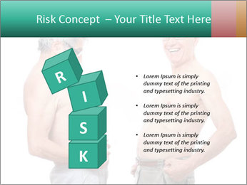 0000073178 PowerPoint Template - Slide 81