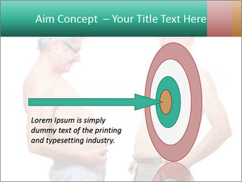 0000073178 PowerPoint Template - Slide 83