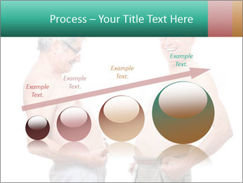0000073178 PowerPoint Template - Slide 87