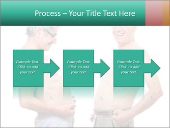 0000073178 PowerPoint Template - Slide 88