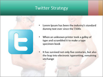 0000073178 PowerPoint Template - Slide 9