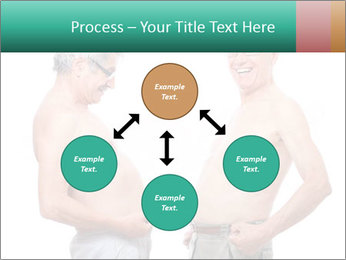 0000073178 PowerPoint Template - Slide 91