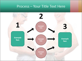 0000073178 PowerPoint Template - Slide 92