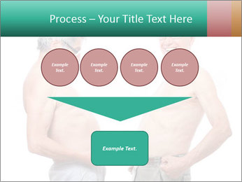 0000073178 PowerPoint Template - Slide 93