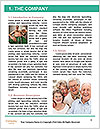 0000073178 Word Template - Page 3