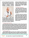 0000073178 Word Template - Page 4