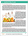 0000073178 Word Template - Page 8