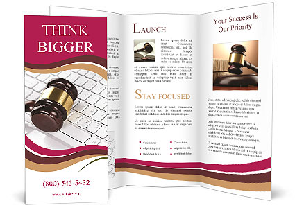 0000073179 Brochure Template