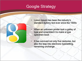 0000073179 PowerPoint Template - Slide 10