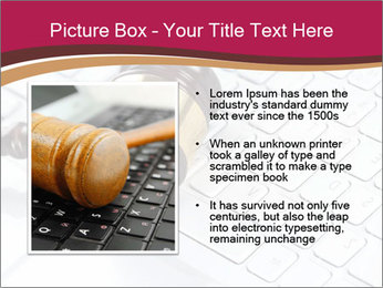 0000073179 PowerPoint Template - Slide 13