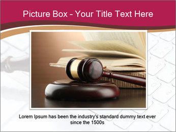 0000073179 PowerPoint Template - Slide 15
