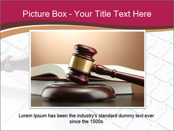 0000073179 PowerPoint Template - Slide 16