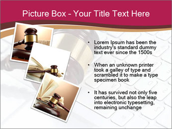 0000073179 PowerPoint Template - Slide 17