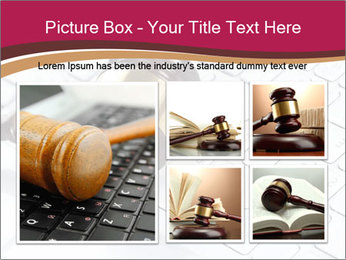 0000073179 PowerPoint Template - Slide 19
