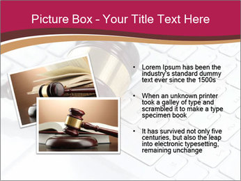 0000073179 PowerPoint Template - Slide 20
