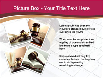 0000073179 PowerPoint Template - Slide 23