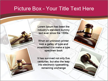 0000073179 PowerPoint Template - Slide 24