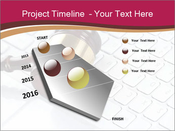 0000073179 PowerPoint Template - Slide 26