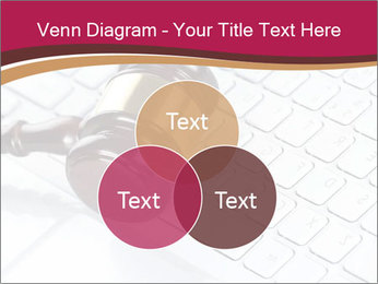 0000073179 PowerPoint Template - Slide 33