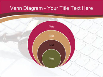 0000073179 PowerPoint Template - Slide 34