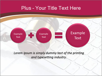 0000073179 PowerPoint Template - Slide 75