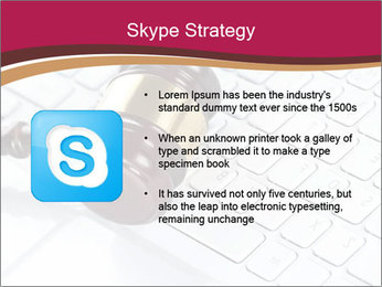 0000073179 PowerPoint Template - Slide 8