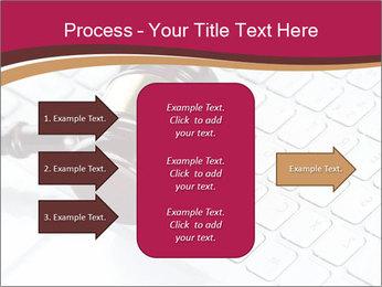 0000073179 PowerPoint Templates - Slide 85