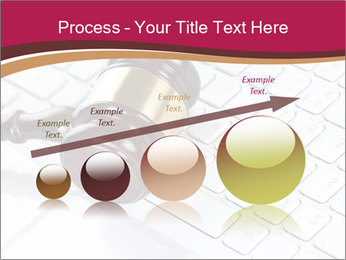 0000073179 PowerPoint Template - Slide 87