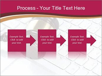 0000073179 PowerPoint Templates - Slide 88
