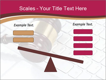 0000073179 PowerPoint Templates - Slide 89