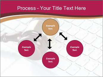 0000073179 PowerPoint Template - Slide 91
