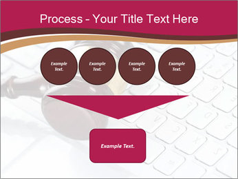 0000073179 PowerPoint Template - Slide 93
