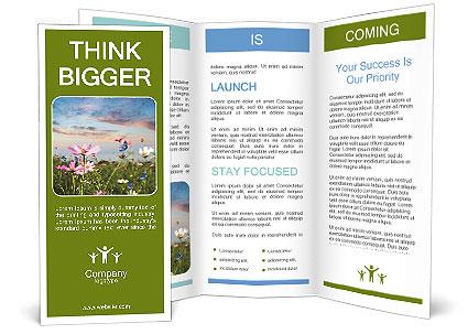 0000073180 Brochure Template