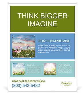 0000073180 Poster Template