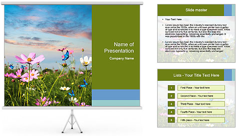 0000073180 PowerPoint Template