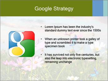 0000073180 PowerPoint Template - Slide 10